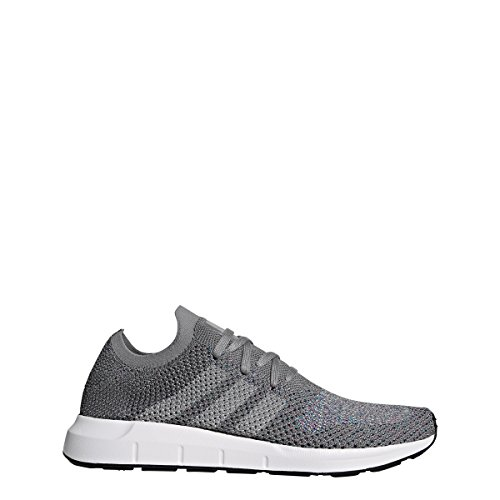 Adidas Swift Run Pk Mens Dimensioni Cg4128 9.5