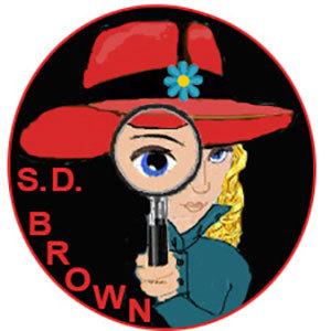 S.D. Brown