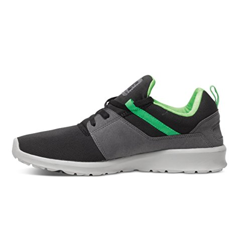 DC Shoes Heathrow - Low-Top Shoes - Chaussures basses - Homme