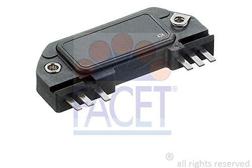 Facet 9.4003 Ignition Module: