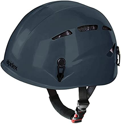 Salewa Via ferrata Premium attac para montañismo + casco de ...