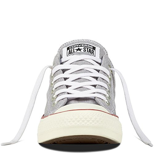 Marrone Adulto Hi vintage Star Converse Unisex light Twine Sneaker Canvas 270 – All Khaki 4a8Fqwxg