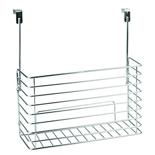 cutting board storage cabinet - 7