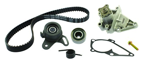 AISIN TKK-001 OE Timing Belt Kit