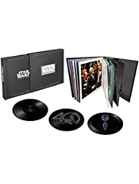 Amazon Com Disney Children S Music Cds Amp Vinyl