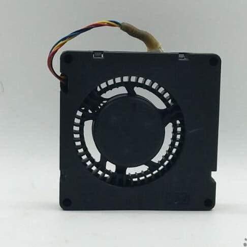 For AVC BASA0715B2U 7015 70x70x15mm DC 12V 0.70A M92p 70mm cooling turbo fan