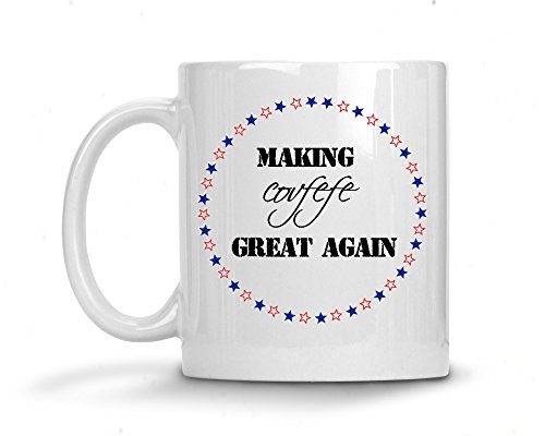president-trump-making-covfefe-great-again-coffee-mug-11-oz-