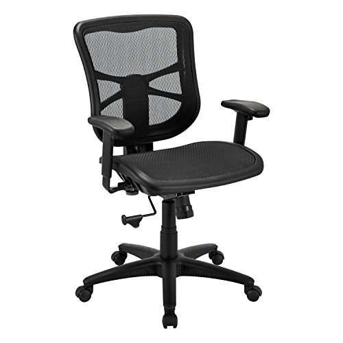alera-elusion-series-air-mesh-mid-back-swivel-tilt-chair-black
