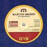 Martin Bross/Afterburner