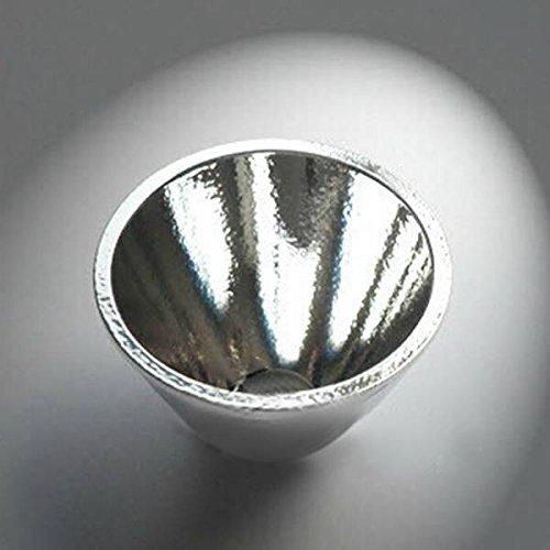 buy C8 XM-L T6 Orange Peel Reflector Flashlight Cup              ,low price C8 XM-L T6 Orange Peel Reflector Flashlight Cup              , discount C8 XM-L T6 Orange Peel Reflector Flashlight Cup              ,  C8 XM-L T6 Orange Peel Reflector Flashlight Cup              for sale, C8 XM-L T6 Orange Peel Reflector Flashlight Cup              sale,  C8 XM-L T6 Orange Peel Reflector Flashlight Cup              review, buy XM L Orange Peel Reflector Flashlight ,low price XM L Orange Peel Reflector Flashlight , discount XM L Orange Peel Reflector Flashlight ,  XM L Orange Peel Reflector Flashlight for sale, XM L Orange Peel Reflector Flashlight sale,  XM L Orange Peel Reflector Flashlight review