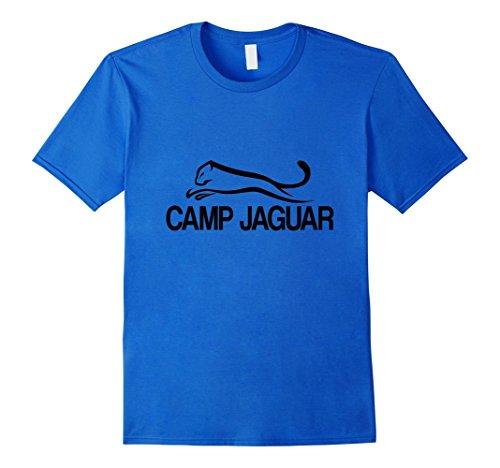 mens-camp-jaguar-t-shirt-xl-royal-blue
