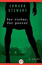 For Richer, for Poorer: A Novel