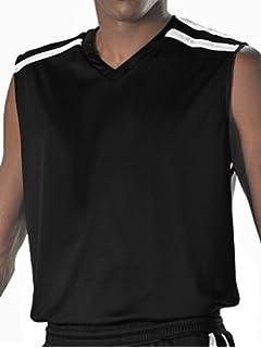 038dd0722 Amazon.com   CHAMPRO Adult Reversible Dream Basketball Shorts ...
