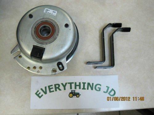 John Deere Original Equipment Clutch #GY20878, Model: , Home/Garden & Outdoor Store by Garden & Patio