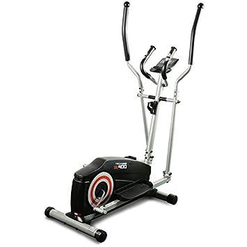 Techness bicicleta elíptica SE 400