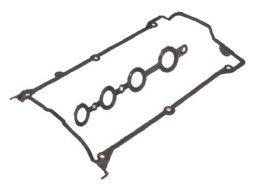 VAG 1.8L (97-06) Valve Cover Seal Set VICTOR REINZ