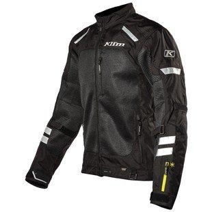 Klim Induction Jacket - 8