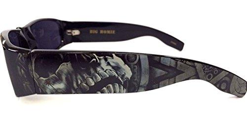 Lowrider Sunglasses - 1