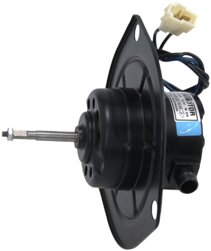 Four Seasons/Trumark 35640 Blower Motor without Wheel