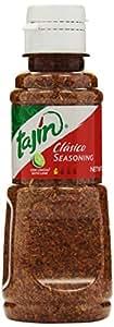 Tajin Fruit and Snack Seasoning, 5.0 oz