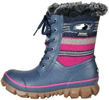 9d7c3ea524c02 Shopping NIKE or Bogs - Boots - Shoes - Girls - Clothing