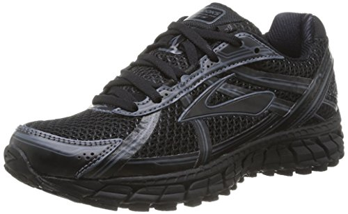 brooks shoes gts - 9