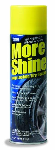 stoner-car-care-more-shine-tire-dressing-18-oz-91084