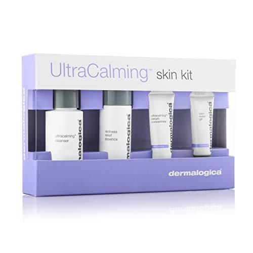 Dermalogica Ultracalming Skin Treatment Kit ()
