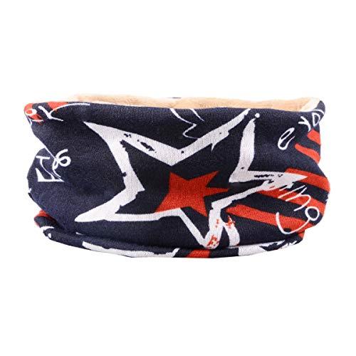 Raya bufanda al de de más cuello trapo Headwear invierno gorro hacer Magic aire Roja máscara multifuncional – cálido Triwonder libre qAfHxCwq