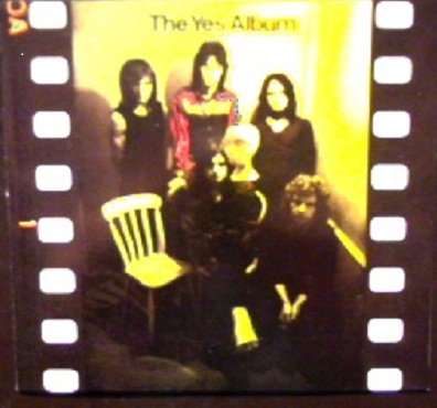 the-yes-album-audio-cd-by-yes