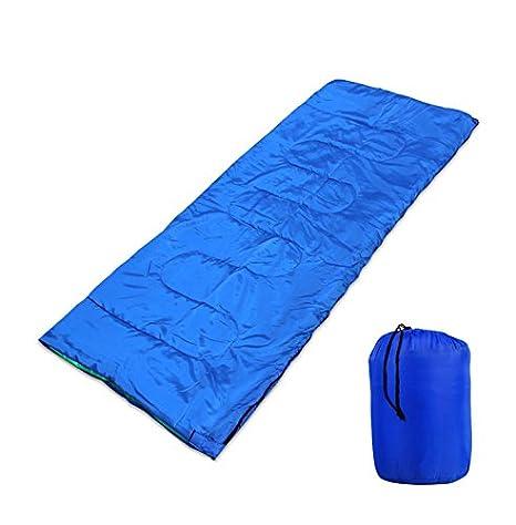 SUHAGN Saco de dormir Saco De Dormir Sobre Está Disponible Cuando El Adulto Colchas De Algodón