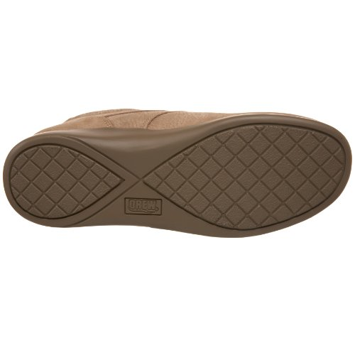 Blazer Taupe Women's 10 Nubuck Oxford US XW Shoe Drew nxwqYq