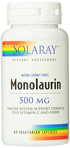 Where to find ultimate monolaurin?   Infestis com