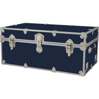 rhino-armor-storage-trunk-in-navy-blue-large-32-w-x-18-d-x-14-h-27-lbs