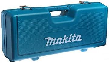 Makita – Estuche Plástico GA9020/30/40 Makita 824958 – 7 – mak-824958 – 7: Amazon.es: Bricolaje y herramientas