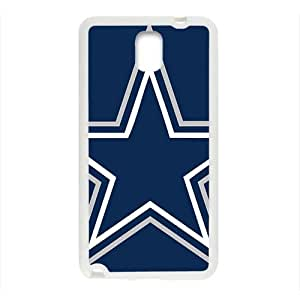 WFUNNY dallas mavericks New Cellphone Case for Samsung Note 3