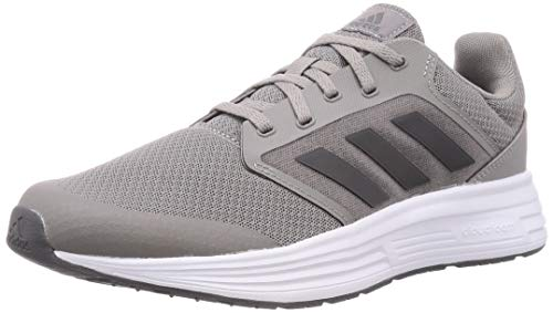 adidas GALAXY 5 NEW Mens Running Shoe