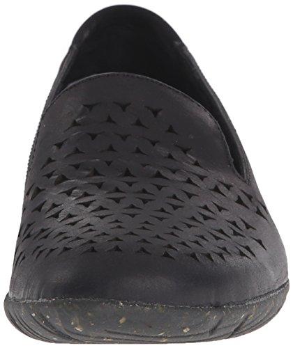 Merrell Mimix Romp, Women's Loafers Black