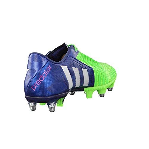 Adidas Predator Instinct SG