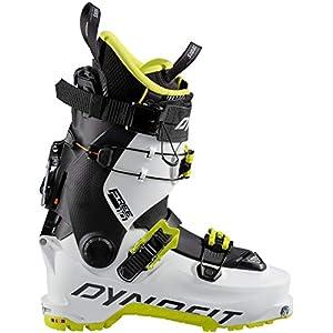 Dynafit Hoji Free 110 Ski Touring Boots 2021 – Men's