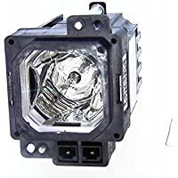 JVC DLA-RS10 Projector Assembly with High Quality Original Bulb Inside