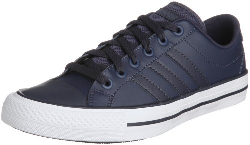 adidas NEOVLNEO 3 STRIPES LO - Low-top Uomo