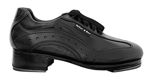 Miller & Ben Tap Schuhe SporTap;