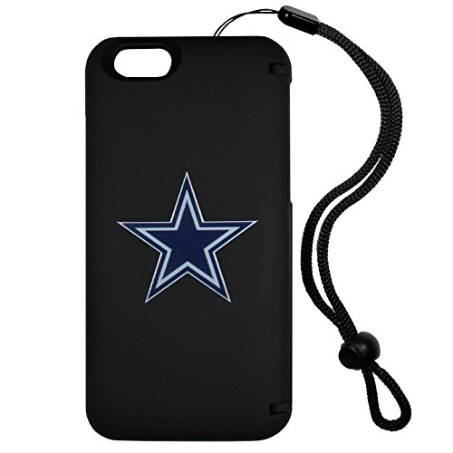 siskiyou-the-ultimate-game-day-case-for-iphone-6-plus-6s-plus-retail-packaging-dallas-cowboys