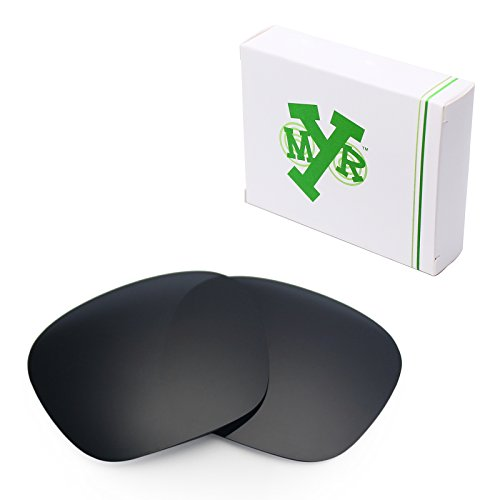 Black sol MRY para hombre Stealth Gafas de OqTZBg