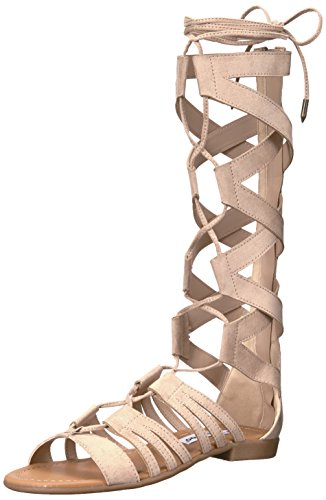 Too 2 Women Too Sammi Natural Sandal Dress Lips TxR7xqA