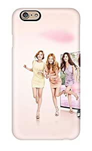 Anti-scratch And Shatterproof Lg Phone Case For Iphone 6/ High Quality Tpu Case