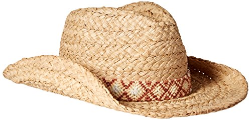 ale-by-alessandra-womens-destin-raffia-braid-western-hat-with-rated-upf-50-natural-one-size