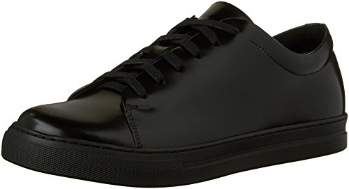 Kenneth Cole New York Men's Double Talk Ii Box Fashion Sn...
