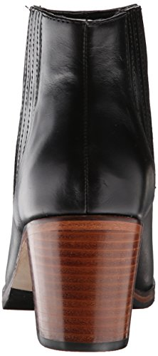 Wolverine Women's 1000 Mile Arc Boot Black for nice cheap price clearance clearance fyxy3WIzu